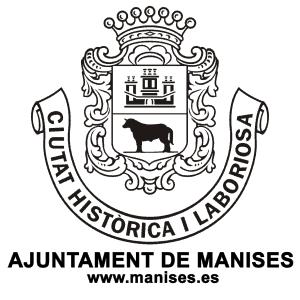 Manises